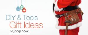 DIY  & Tools Gift Guide