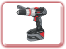 Skil Hammer Drills