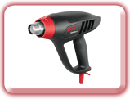 Skil Heat Guns