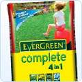 Compost, Fertiliser & Lawn Care