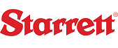 Shop all Starrett