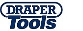 Shop all Draper Tools