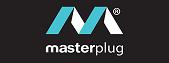 Shop all Masterplug