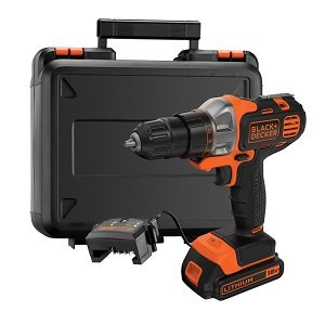 Up to 30% Off Black+Decker Multi-Tool and Attachments
