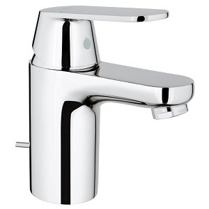 Up to 19% Off on Grohe