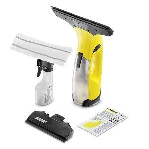 41% Off Karcher Premium Window Vacuum Cleaner