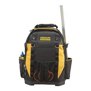 45% Off Stanley Fatmax Tool Backpack