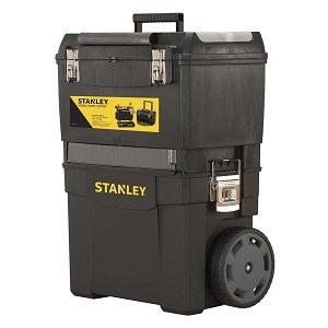 40% Off Stanley Mobile Work Center