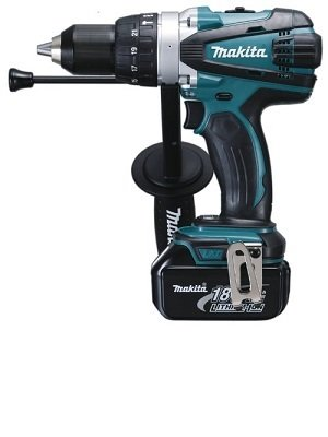 Up to 50% Off Selected Makita Power Tools