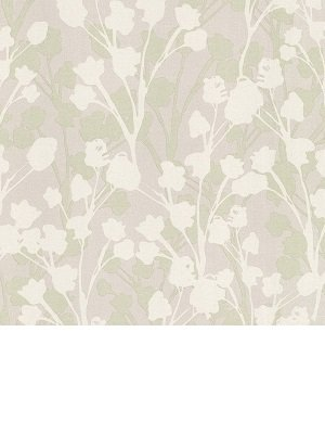 Up to 70% Off Selected Wallpaper
