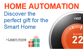 Perfect gift for your Smart Home