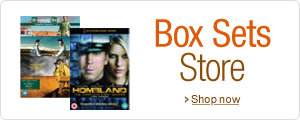 Box Sets Store--Shop Now