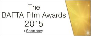 2015 Film BAFTAs
