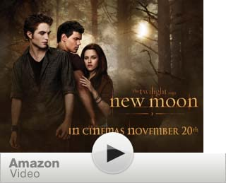 http://g-ecx.images-amazon.com/images/G/02/uk-dvd/flash-player/NewMoon-slate._SX320_CR0,0,0,0_PIen-gb-vendor-play-shuttle-off,BottomLeft,0,43_.jpg