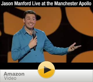http://g-ecx.images-amazon.com/images/G/02/uk-dvd/flash-player/jason-manford-slate._SX320_CR0,0,0,0_PIen-gb-vendor-play-shuttle-on,BottomLeft,0,43_.jpg