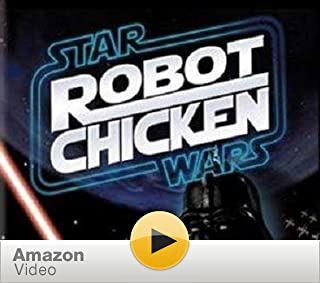 http://g-ecx.images-amazon.com/images/G/02/uk-dvd/flash-player/robot-chicken-slate._SX320_CR0,0,0,0_PIen-gb-vendor-play-shuttle-on,BottomLeft,0,43_.jpg
