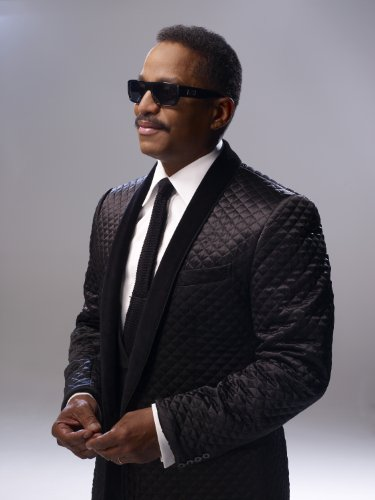 randy jackson the jacksons a family dynasty. The Jacksons - A Family