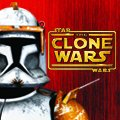 Star Wars: Clone...