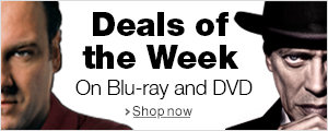 Deals of the Week--Shop now