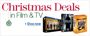 http://g-ecx.images-amazon.com/images/G/02/uk-dvd/promo/Christmas_Deals_Roto._V400298242_.png