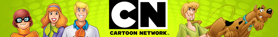 Cartoon Network Store