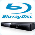 Blu-ray Systems
