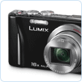 Shop our digital camera ranges