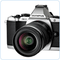 Compact System Cameras