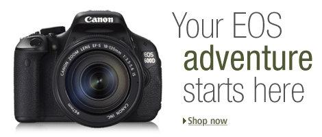 Canon_EOS