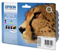 Epson DURAbrite Ultra Ink