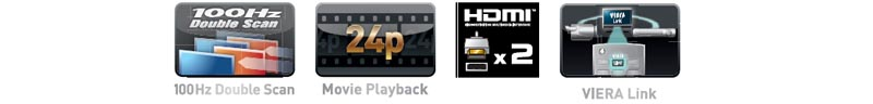 http://g-ecx.images-amazon.com/images/G/02/uk-electronics/Panasonic/TV/PanaPz8PX8Logos.jpg