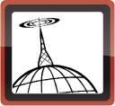 Windows Media® Player 11, Windows Explored and iTunes®