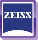 Professional Quality Carl Zeiss® Vario-Tessar® Lens