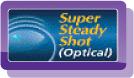 Super SteadyShot® Image Stabilisation System