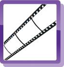 Film Roll Index