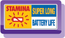 STAMINA Battery Power Management System