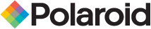 Polaroid Logo