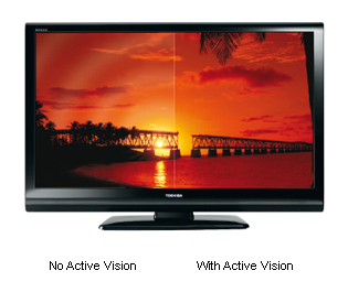 http://g-ecx.images-amazon.com/images/G/02/uk-electronics/activevision2.jpg
