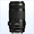 Find the perfect lens for your camera