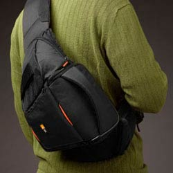 Quick access SLR camera bag for cycling-Talk to me - Singletrack ...