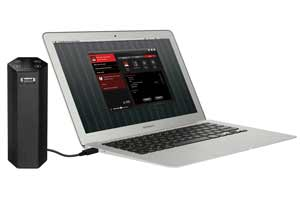 Creative Sound Blaster Wireless