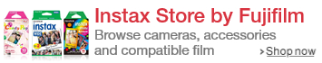 Instax Store