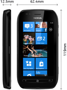download zune software for lumia 620