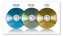 Enjoy movies music and more on a wide variety of disc formats.