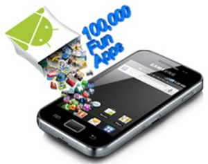 galaxy ace s5830i stock rom download