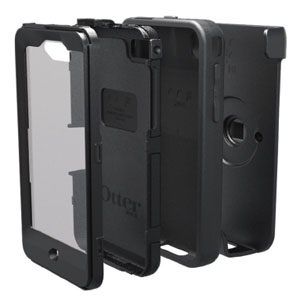 Otterbox Defender Series BlackBerry Z10 premium protection