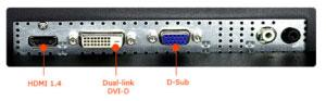 Description: http://uk.asus.com/websites/global/products/Oy0p29rrVbfjJOle/P-IPS_pic.jpg