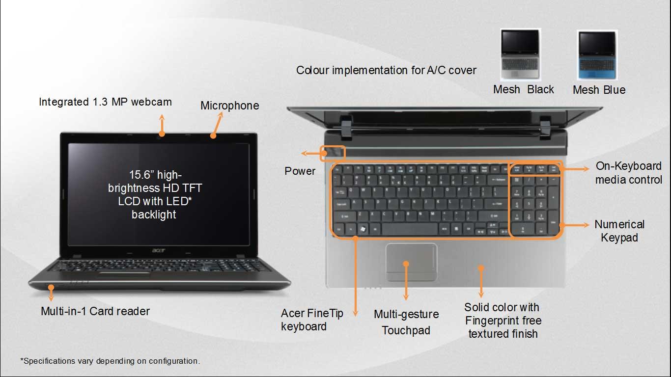 Laptop cũ Hà Nội đủ giá từ 2, 4 triệu 3, 1 triệu 4, 2 tr 5, 8 triệu 7 triệu hàng ok