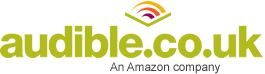 Audible: the UK's largest provider of digital audiobooks
