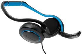 Vengeance 1100 Headset